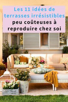 Cuddle météo en Bois Plaque Confortable Maison de famille hiver Signe Suspendu Cadeau