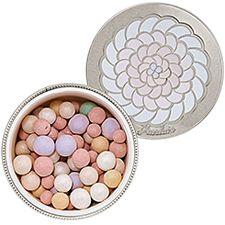 Pó Iluminador Météorites Perles Illuminating Powder