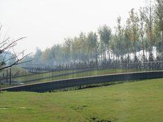 Central Park Hunnan Axis by NRLVV. Main_Axis_Hunnan_Shenyang-12 « Landscape Architecture Works | Landezine