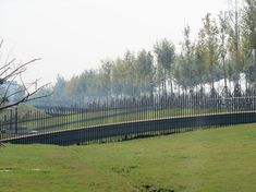 Central Park Hunnan Axis by NRLVV. Main_Axis_Hunnan_Shenyang-12 « Landscape Architecture Works | Landezine
