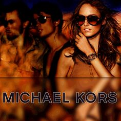 Shop Michael Kors Michael Kors, Beach, Pretty, Summer, Movies, Movie Posters, Shopping, Style, Swag