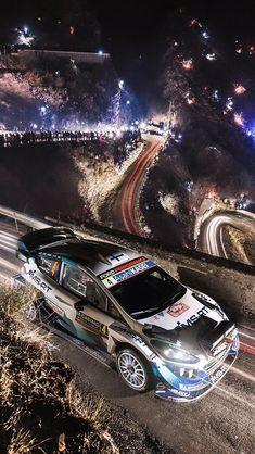 Subaru Rally, Rally Car, Sport Cars, Race Cars, Rallye Wrc, Toyota Supra Mk4, Jdm Wallpaper, Bmw M1, Reliable Cars