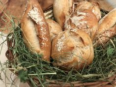 You searched for Jause - Backen mit Christina Pan Bread, Bread Baking, Baileys Irish Cream, Bread Recipes, Baked Potato, Bakery, Food And Drink, Breakfast, Ethnic Recipes