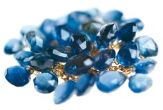 sapphire (Marie-Hélène de Taillac)