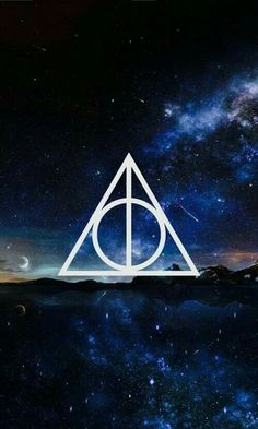 Pin by suman kandel on harry potter in 2019 Harry Potter Images, Harry Potter Tumblr, Harry Potter Quotes, Harry Potter World, Slytherin, Hogwarts, Wallpaper Iphone Marble, Dark Wallpaper, Wallpaper Harry Potter