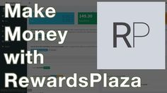 Make $1 a Day with RewardsPlaza - Make Money Online Earning Log for RewardsPlaza: http://ift.tt/2fgwWTC Archives Listing for RewardsPlaza: http://ift.tt/2g6TaFt Please feel free to leave any comments below! Learn More Here: http://ift.tt/1Ss9NeJ Facebook: http://ift.tt/1p08CXU Facebook Group: http://ift.tt/1Ss9P69 Twitter: https://twitter.com/TheTechSlugs Email me if you have any questions: joe@thetechslugs.com Mail Me Here: PO Box 525 Greensburg PA 15601 USA