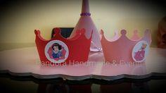 Cupcakes wrapper personalizzabili a tema - 12 pezzi by Pandora Handmade & Eventi