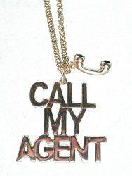 Lib needs this!