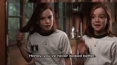 "The Parent Trap was Lindsay Lohan's first film. | 15 Things You Might Not Know About ""The Parent Trap"""