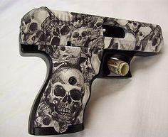 pistolas wtp