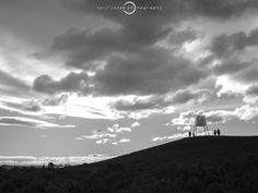 hill-7030211 | by Cyril Jezek Photography