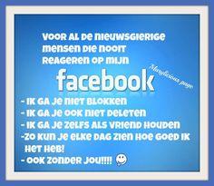 spreuken over facebook Spreuken Facebook   ARCHIDEV spreuken over facebook