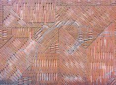 colchu | geometric