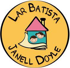 Lar Batista Janell Doyle: Faça a diferença na vida de uma criança
