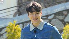 Vernon, Seventeen, Kpop