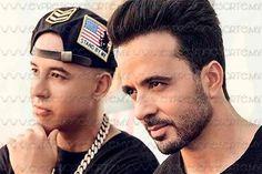 """Daddy Yankee y Luis Fonsi no están de acuerdo con Maduro por usar """"Despacito"""""""