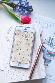 You And Your Iphone - Tips And Tricks. A lot of people are interested in getting an iphone, but are unsure of how to use it properly.