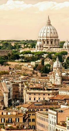 Best #traveling #packages for #Rome visit here http://bit.ly/1mTUWpM
