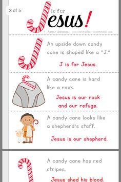 Christmas Program, Christmas Ideas, Toddler Christmas, Christmas Projects, Christmas Stuff, Christmas Gifts, Preschool Bible Activities, Preschool Lessons, Preschool Learning