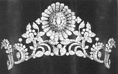 Dinastias | Realeza • Ver Tópico - Casamento de Gala Baudouin e Fabiola