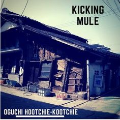 Kicking Mule | Listen and Stream Free Music, Albums, New Releases, Photos, Videos