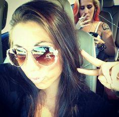 Sheena and Dallas. Gypsy Sisters TLC