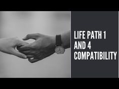 Life path 1 and 4 Compatibility [ Love & Marriage Secrets Revealed] Life Path 4, Life Path Number, Feeling Frustrated, Secrets Revealed, Numerology, Love And Marriage, The Secret, Paths