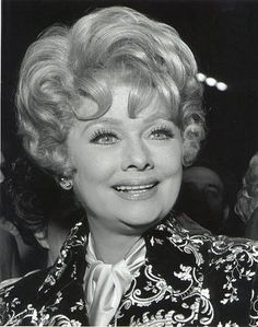 """""""I think knowing what you cannot do is more important than knowing what you can do. In fact, that's good taste."""" -Lucille Ball"""