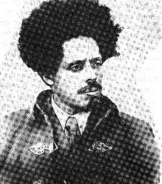 Ras Abebe Aregai  Ras Abebe Aregai was a major leader of the resistance in Shewa…