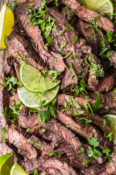This authentic carne asada steak recipe is quick and easy and packed full of flavor. Perfect for an easy weeknight meal, this Mexican dish is a real crowd pleaser! Can be cooked on the stovetop or the grill. Best Beef Recipes, Meat Recipes, Cooking Recipes, Dinner Recipes, Quiche Recipes, Avocado Recipes, Favorite Recipes, Mexican Dip Recipes, Mexican Dishes