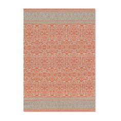 Nordic influences provide the unique personality of our Magnolia Home by Joanna Gaines Rug Collection, which has been designed in collaboration with Magnolia Home by Joanna Gaines, of HGTV fame. The delicately sophisticated, handwoven patterns are inspired by Scandinavian sweater designs, so fresh and on-trend. The styling makes your home look amazing in the newest way. These fully reversible, 100% wool, low-profile rugs are meticulously crafted in India, and feel wonderfully comfortable…