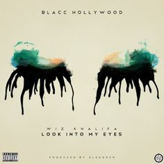 Wiz celebrates his recent marriage to Amber Rose by dropping off a new song titled 'Look Into My Eyes'. His new project Blacc Hollywood is on the way. Related Posts Music Video: Mally Mall Ft Wiz Khalifa, Tyga & Fresh – Drop Bands On It (1) Vali Ft Wiz Khalifa – Dimes (1) Video: Wiz [...]