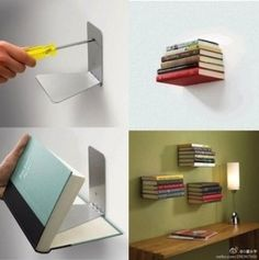 DIY家具制作・リメイクの為のアイデア作品例 | デコール・インテリア