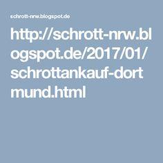 http://schrott-nrw.blogspot.de/2017/01/schrottankauf-dortmund.html