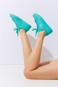 adidas Originals Pastel Supercolor Court Vantage Sneaker