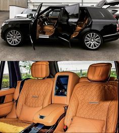 Top 5 Cars in 2019 Range Rover Jeep, Range Rover Black, Range Rover Sport, Range Rovers, Top Luxury Cars, Luxury Suv, Jaguar Fpace, Shoes Wallpaper, Lux Cars