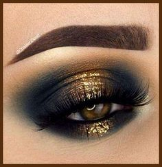 Augen Make-up Burgund Gold Trendige Ideen – Prom Make-up Black Girl – Eye Makeup Burgundy Gold Trendy Ideas – Prom Makeup Black Girl – … – Eye Make-up Burgundy Gold Trendy Ideas – Prom Make-up Black Girl – – Halo Eye Makeup, Dramatic Eye Makeup, Gold Makeup, Blue Eye Makeup, Eye Makeup Tips, Makeup Tricks, Makeup Inspo, Makeup Inspiration, Makeup Ideas