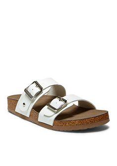 c8ac68fe75ba Madden Girl Brando Sandal