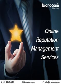 Positive online reputation has a huge role to play in the goal that you want to achieve with the help of your website. This company offers online reputation management services India with the help of a team of experts that can build greater consumer confidence and trust in your business. They will create a consistent brand image with steps like website content analysis, negative review analysis, social media profile analysis, link building and result monitoring. Reputation Management, Management Company, Content Analysis, Drive Online, India Online, A Team, The Help, Goal, Confidence
