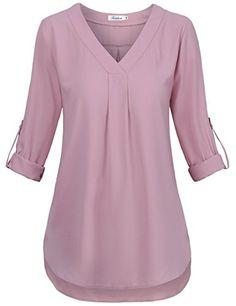 Tops For Women workout shirts fleetwood mac tshirt Blouse Styles, Blouse Designs, Blouse Dress, Linen Dresses, T Shirts For Women, Clothes For Women, Indian Wear, Workout Shirts, African Fashion