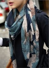 Cheap cotton scarf, Buy Quality women cotton scarf directly from China fashion scarf Suppliers: New Fashion Winter Hot sale big Flower Peddles Printed Woman Cotton scarf Fashion Prints, New Fashion, Winter Fashion, Fashion Tips, Style Fashion, Cool Kids Clothes, Clothes For Women, Dresses For Less, Big Flowers