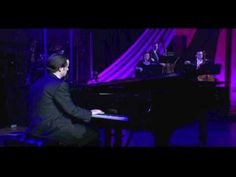 Gracie's Theme (LIVE) by Paul Cardall - YouTube