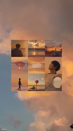 Chanyeol Cute, Park Chanyeol Exo, Kpop Exo, Exo Chanyeol, K Wallpaper, Colorful Wallpaper, Namjoon, Exo Stickers, Baekhyun Wallpaper