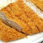 Cara Membuat Chicken Katsu Crispy Cara Membuat Chicken Katsu Crispy Membuat Resep Chicken Katsu Empuk Enak Ala Hokben
