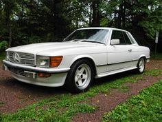 Mercedes Benz Vans, Vintage Cars, Vehicles, Classic, Autos, Derby, Car, Classic Books, Classic Cars
