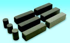 「安心補修スティック」 セメント補習用チョーク。 コンクリート表面のひび割れなどを自然な色調で回復させるコンクリート補修用品です。