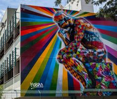 @EduardoKobraa the thinker #streetart http://www.rexmonkey.com/wall/the-thinker/