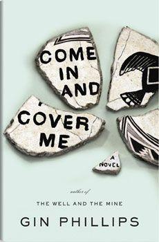 Jaya Miceli        #book #covers #jackets #portadas #libros