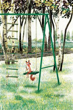 MARC BOUTAVANT – Heart Agency Children's Book Illustration, Character Illustration, Albin Michel Jeunesse, Sunset Color Palette, Children's Picture Books, Cartoon Design, Drawing For Kids, Cartoon Drawings, Childrens Books