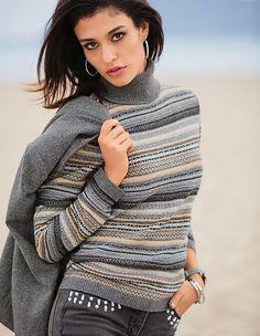 Truien | Madeleine Mode